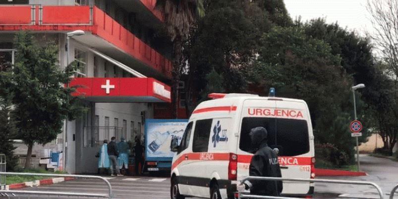 12-viktima-dhe-557-raste-te-reja-me-koronavirus-ne-shqiperi