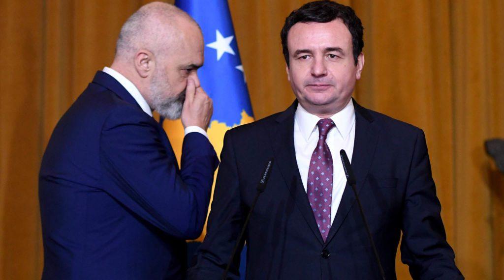 kosovapost.net