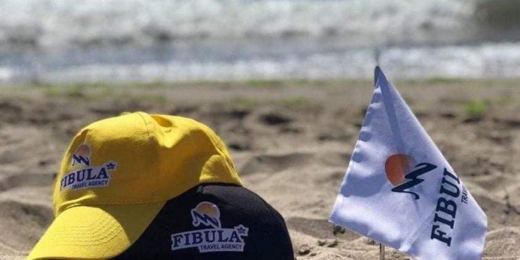 Fibula paralajmëron 'Verë të nxehtë': Riviera turke një parajsë e lirë